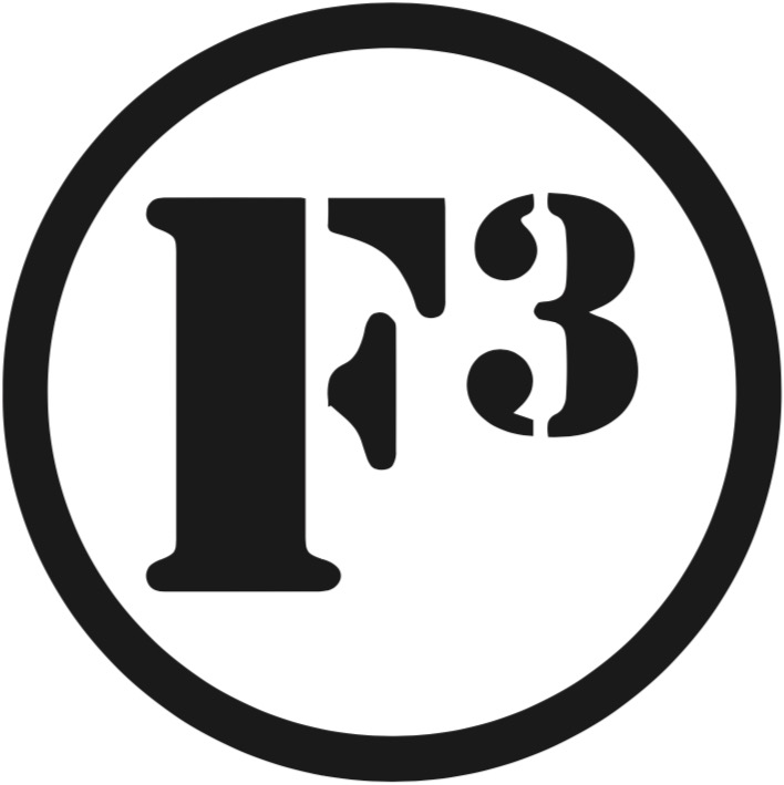 F3 St. Simons